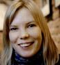 Se! En kvinnesjåvinist. Foto: Dagbladet.