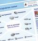 Ikke godta finn`s nye forbrukervilkår. Foto: Digi - skjermdump.