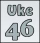 Ukens for Uke 46. Grafikk: VampBea.
