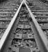 Få togene igang igjen. Foto: SXC.