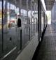 Blir det bedre tider for togreisende nå? Foto: Colourbox.