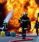 To selvmordsbombere og 39 døde. Foto: Colourbox.