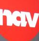 Nå Avslår Vi (igjen). Foto: TV2.